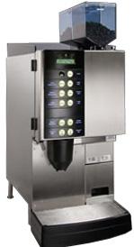 schaerer ambiente espresso machine parts